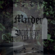 Marder - Blood leads the way - CD